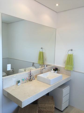 Alugar Casa / Condomínio em Americana apenas R$ 6.500,00 - Foto 12