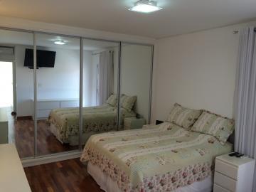 Alugar Casa / Condomínio em Americana apenas R$ 6.500,00 - Foto 10
