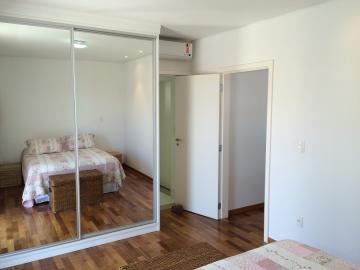 Alugar Casa / Condomínio em Americana apenas R$ 6.500,00 - Foto 13
