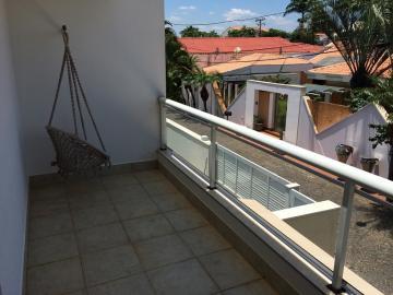 Alugar Casa / Condomínio em Americana apenas R$ 6.500,00 - Foto 16