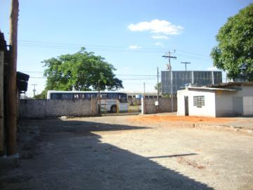 Americana Jardim Ipiranga Comercial Locacao R$ 15.000,00  Area do terreno 2000.00m2