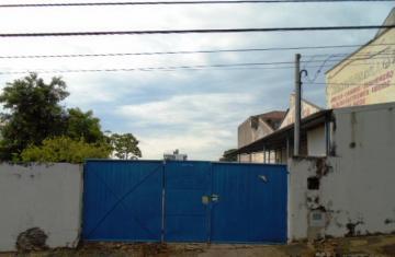 Alugar Terreno / Comercial em Americana apenas R$ 1.500,00 - Foto 1