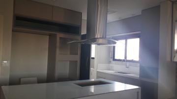Apartamento / Padrão em Americana Alugar por R$2.400,00