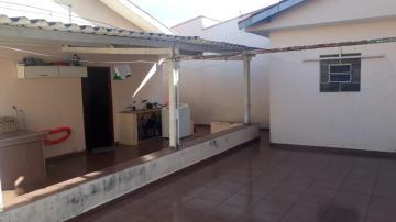 Casa / Padrão em Santa Bárbara D`Oeste , Comprar por R$320.000,00