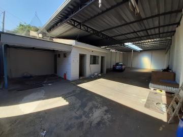 Santa Barbara D`Oeste Cidade Nova II comercial Venda R$380.000,00 Area construida 250.00m2