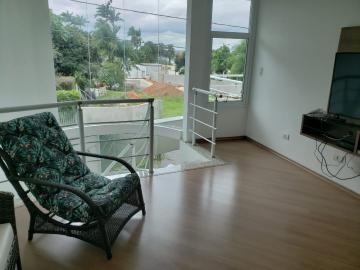 Alugar Casa / Condomínio em Americana apenas R$ 4.500,00 - Foto 2
