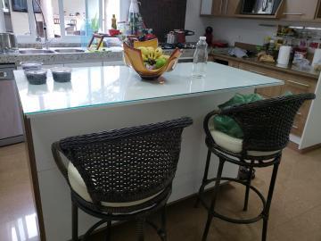 Alugar Casa / Condomínio em Americana apenas R$ 4.500,00 - Foto 3
