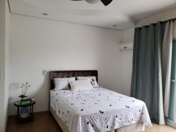 Alugar Casa / Condomínio em Americana apenas R$ 4.500,00 - Foto 5