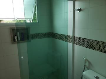 Alugar Casa / Condomínio em Americana apenas R$ 4.500,00 - Foto 6