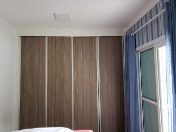 Alugar Casa / Condomínio em Americana apenas R$ 4.500,00 - Foto 7