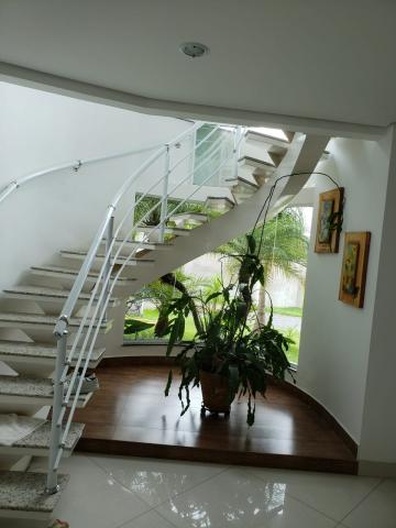 Alugar Casa / Condomínio em Americana apenas R$ 4.500,00 - Foto 8