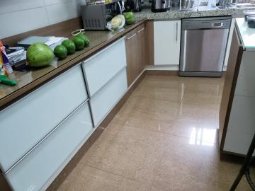 Alugar Casa / Condomínio em Americana apenas R$ 4.500,00 - Foto 9
