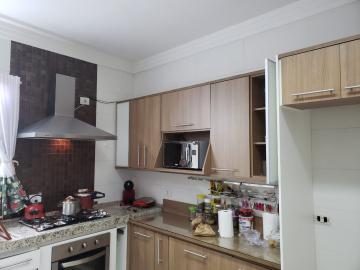 Alugar Casa / Condomínio em Americana apenas R$ 4.500,00 - Foto 11