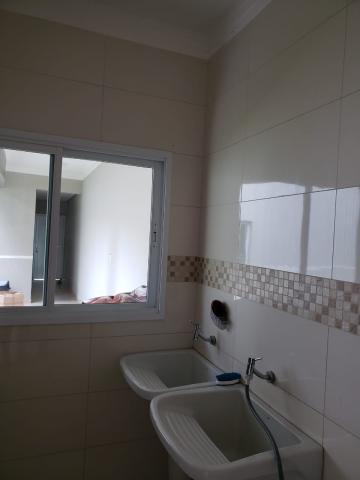 Alugar Casa / Condomínio em Americana apenas R$ 4.500,00 - Foto 12