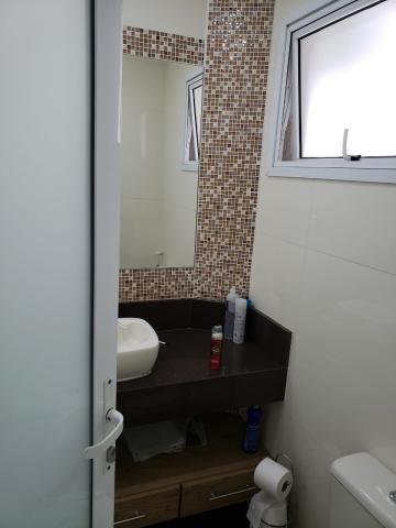 Alugar Casa / Condomínio em Americana apenas R$ 4.500,00 - Foto 17