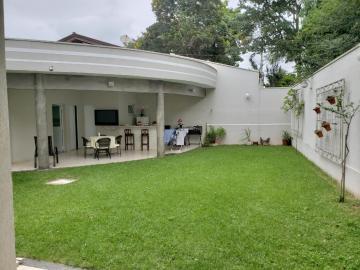 Alugar Casa / Condomínio em Americana apenas R$ 4.500,00 - Foto 18