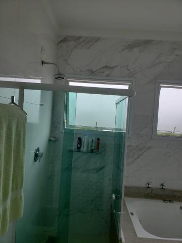 Alugar Casa / Condomínio em Americana apenas R$ 4.500,00 - Foto 20