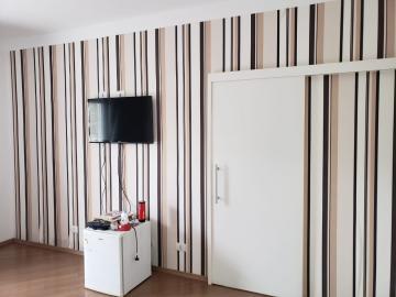 Alugar Casa / Condomínio em Americana apenas R$ 4.500,00 - Foto 21