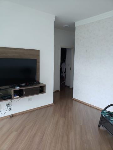 Alugar Casa / Condomínio em Americana apenas R$ 4.500,00 - Foto 22
