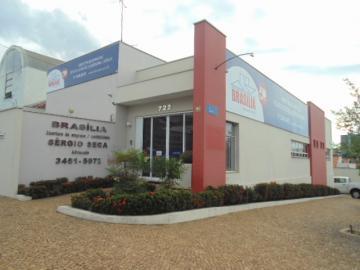 Alugar Comercial / Salão em Americana. apenas R$ 6.000,00