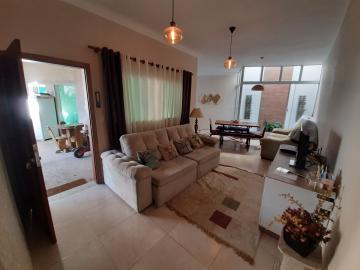 Santa Barbara D`Oeste Jardim Candido Bertini casa Venda R$550.000,00 2 Dormitorios 8 Vagas Area do terreno 385.70m2