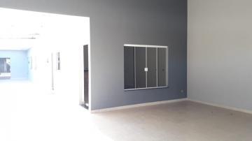 Santa Barbara D`Oeste Terrazul SM casa Venda R$380.000,00 3 Dormitorios 6 Vagas Area do terreno 200.00m2