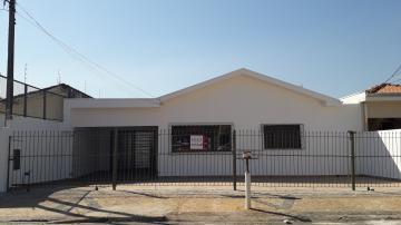 Alugar Casa / Padrão em Americana apenas R$ 1.800,00 - Foto 1