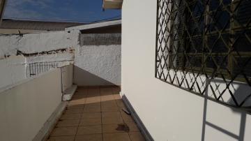 Alugar Casa / Padrão em Americana apenas R$ 1.800,00 - Foto 4
