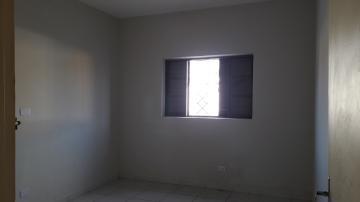 Alugar Casa / Padrão em Americana apenas R$ 1.800,00 - Foto 6