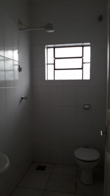 Alugar Casa / Padrão em Americana apenas R$ 1.800,00 - Foto 7