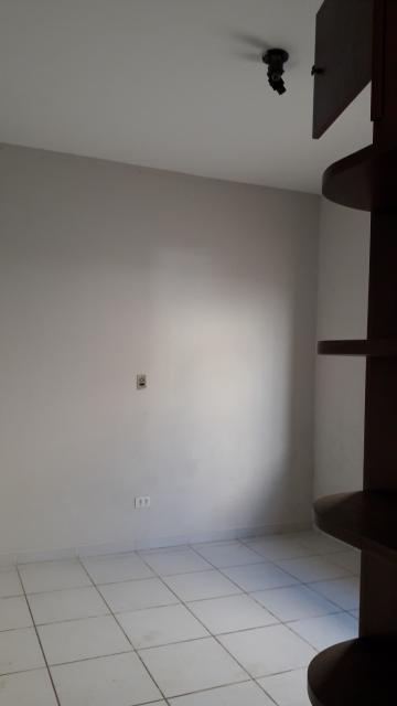 Alugar Casa / Padrão em Americana apenas R$ 1.800,00 - Foto 10