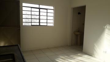 Alugar Casa / Padrão em Americana apenas R$ 1.800,00 - Foto 16