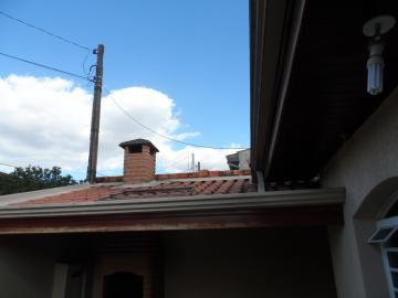 Alugar Casa / Residencial em Santa Bárbara D`Oeste apenas R$ 1.300,00 - Foto 3