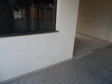 Alugar Casa / Residencial em Santa Bárbara D`Oeste apenas R$ 1.300,00 - Foto 4