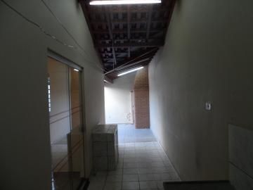 Alugar Casa / Residencial em Santa Bárbara D`Oeste apenas R$ 1.300,00 - Foto 6