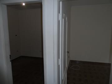 Alugar Casa / Residencial em Santa Bárbara D`Oeste apenas R$ 1.300,00 - Foto 7