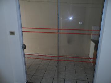 Alugar Casa / Residencial em Santa Bárbara D`Oeste apenas R$ 1.300,00 - Foto 10
