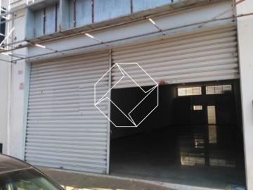 Alugar Comercial / Salão em Santa Bárbara D`Oeste. apenas R$ 4.800,00