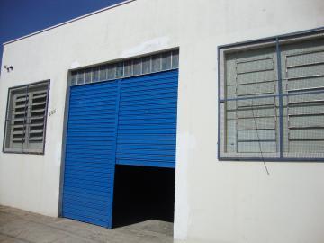 Alugar Comercial / Salão em Americana. apenas R$ 3.000,00