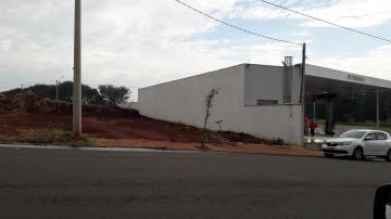 Alugar Terreno / Área em Americana apenas R$ 1.200,00 - Foto 2