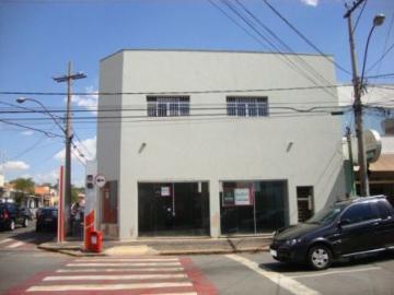 Americana Jardim Girassol Salao Locacao R$ 8.000,00  10 Vagas Area construida 285.00m2