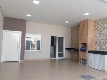 Comprar Casa / Residencial em Americana apenas R$ 440.000,00 - Foto 1