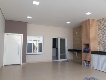 Comprar Casa / Residencial em Americana apenas R$ 440.000,00 - Foto 2