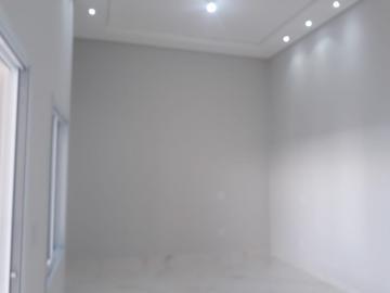 Comprar Casa / Residencial em Americana apenas R$ 440.000,00 - Foto 4