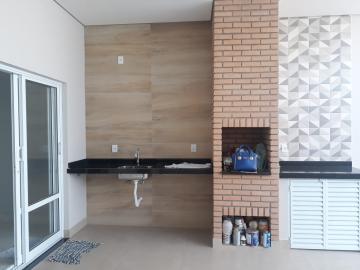 Comprar Casa / Residencial em Americana apenas R$ 440.000,00 - Foto 5