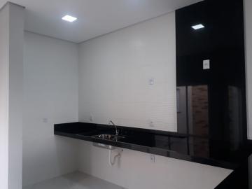 Comprar Casa / Residencial em Americana apenas R$ 440.000,00 - Foto 8