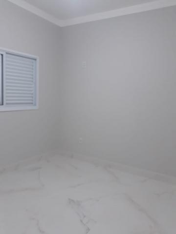 Comprar Casa / Residencial em Americana apenas R$ 440.000,00 - Foto 10
