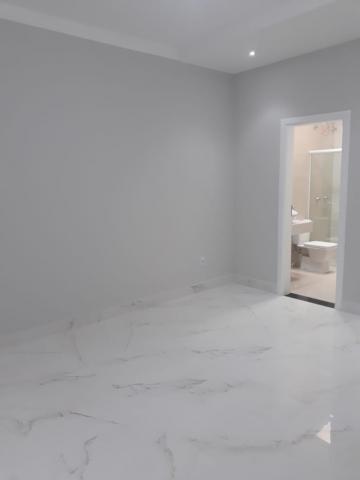 Comprar Casa / Residencial em Americana apenas R$ 440.000,00 - Foto 13