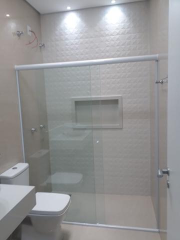 Comprar Casa / Residencial em Americana apenas R$ 440.000,00 - Foto 14