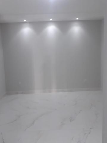 Comprar Casa / Residencial em Americana apenas R$ 440.000,00 - Foto 15